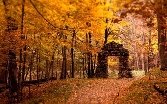 пейзажи -, природы, красивейшие, природные, красивые, природа, фотографий, пейзажей, яndex, красивых, уникальных,
