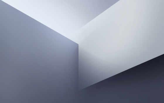 ,, свет, архитектура, дневной, дневное освещение, линия, небо, угол, material design,