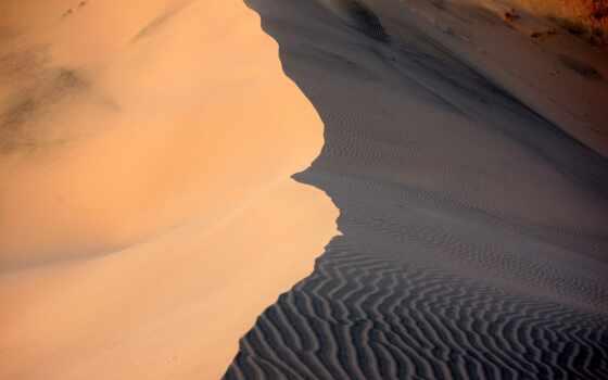 unite, state, пустыня, dune, песок, природа, outdoors, грунт, mojave, лицо, matt
