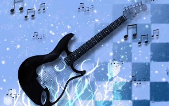 guitar, electric, andhra, lyrics, pradesh, this, points,