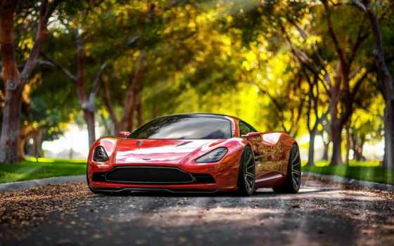 resolution, download, concept, aston, martin, above, choose, dbc,
