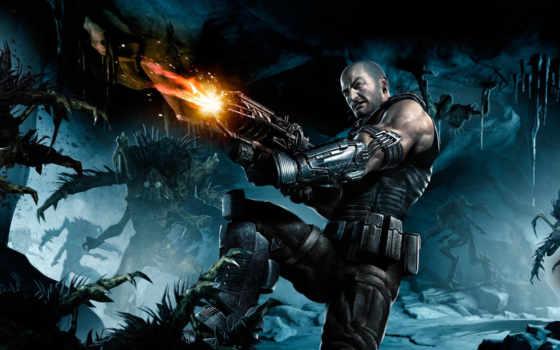 warhammer, сила, video, воин, оружие, planet,