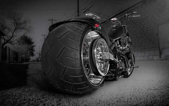 мотоциклы, мотоцикл, full, bmw, номера, мотороллер, мобильные,