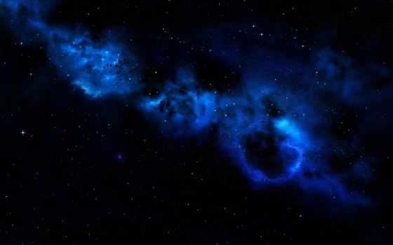 cosmos, длиннопост, заставки, звезды, nebula, небо, свечение, красивые, планеты, страница,