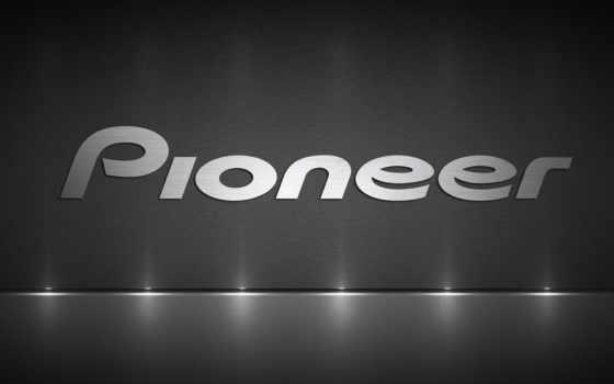 pioneer, cdj, nxs, digital, bagger, стерео, музыка,