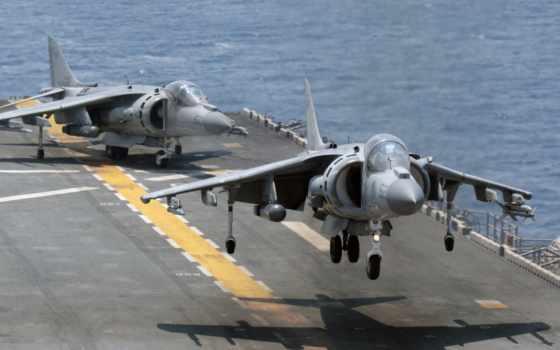 вертикального, посадки, пехота, морская, вертикальным, взлетом, самолета, взлёта, як, пехоты, посадкой,