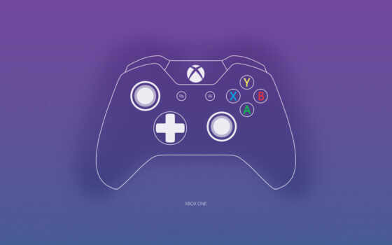xbox, one, gamepad, technology, perenaznachit, gaming, console, кнопка, permission, ready