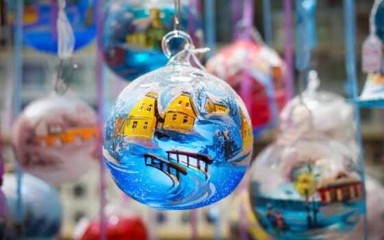 christmas, песочница, ест, декабрь, colmar, different, палуба, festive, доплатить, new