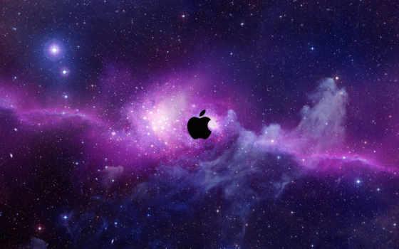 apple, mac Фон № 5507 разрешение 1920x1200