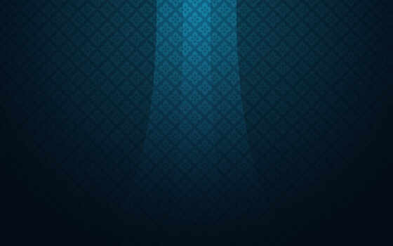 blue, wallpaper
