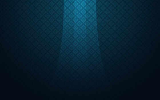 blue, wallpaper Фон № 528 разрешение 2560x1600
