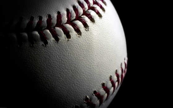 baseball, мяч