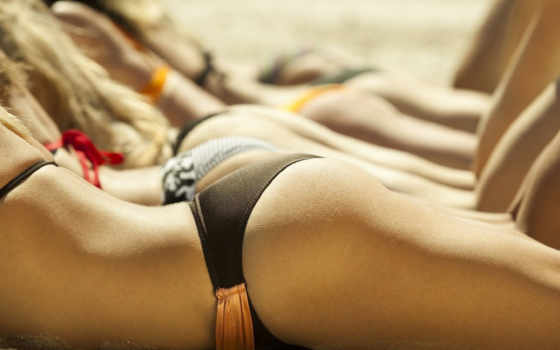 ,пляж, laguna, купальник, rock, попки,