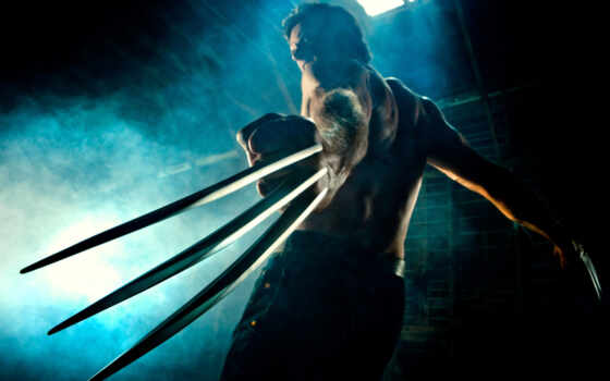 men, wolverine, origins,