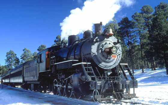 локомотив, паровозы, поезда, техника, ни, лес, стучите, постой, боится, колеса, паровозов,