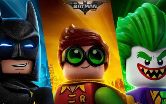batman, сниматься, lego, постеры, this, new, movie, latest,