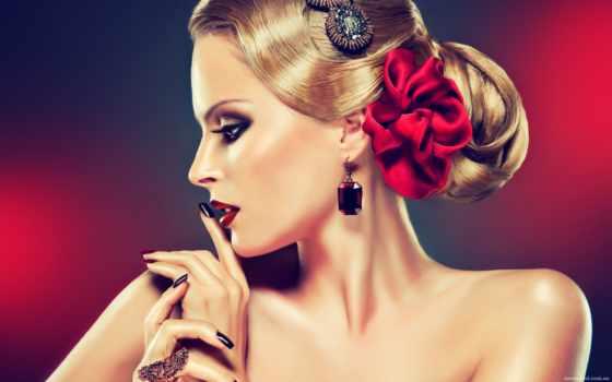 макияж, новый год Фон № 171405 разрешение 2560x1600
