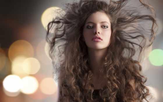 cooper, raine, cheveux, runes, fille, серия, belle, fonds, волосы, images,