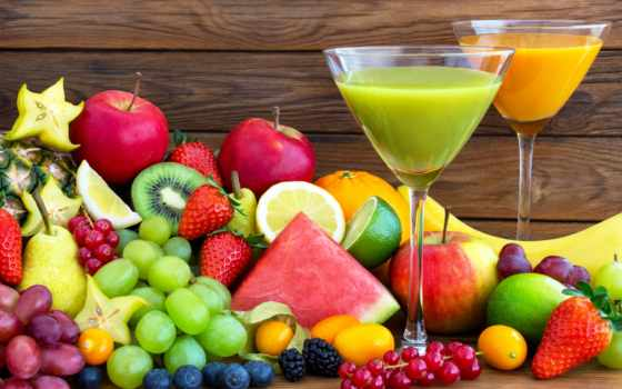 плод, ягода, виноград, juice, яблоки, free, арбуз, еда