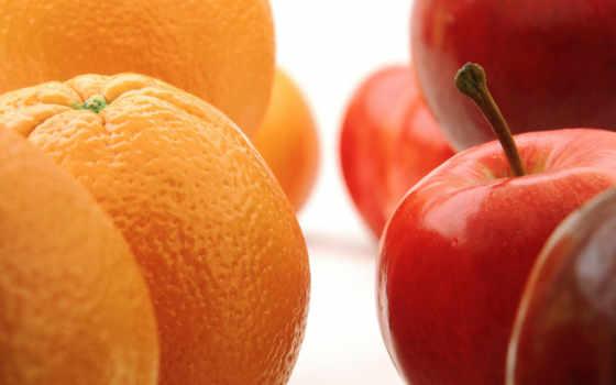 компот, fix, яблок, плод, оранжевый, рецепт, состояние, apple, пошаговый, подборка