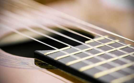 concert, отчетный, гитара, class, скрипка, detailed