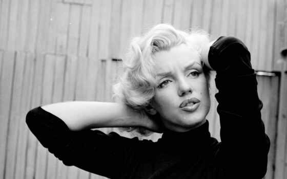 картинка, blonde, marilyn, monryi, день, арта, popular, simple, platinum, canvas