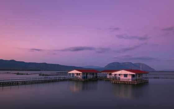 greece, море, фото, бесплатный, more, каст, lagoon, москва, travel, фотообои, съезд