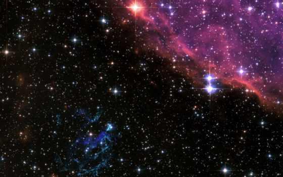 космос, звезды Фон № 17798 разрешение 1920x1080