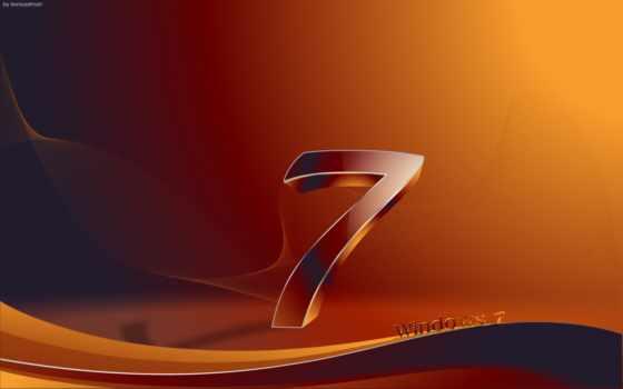 windows, картинка, new, pack, оранжевый, новая, размером, точек, window, телефон,
