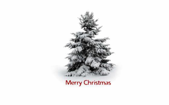 christmas, елка Фон № 31385 разрешение 1600x1200