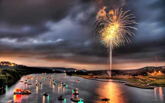 фотографий, birthday, россия, янв, разрешениях, this, video, разных, красивые, fireworks,