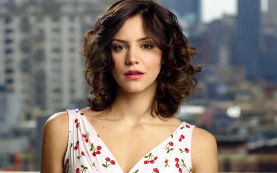 mcphee, katharine, волосы, catherine, макфи, her, актриса, hope, short, was,