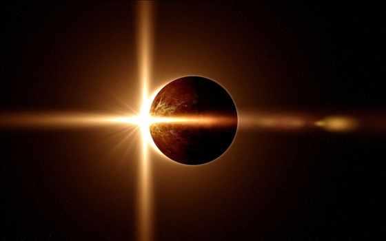 eclipse, солнечное, martha, года, полное, мар, будет, затмения,