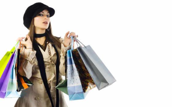 fashion, shopping, aa, ºé, www, girls, радость, piicss, женская, url, mix, wonderful, jpeg, thumb, количество, uploads, girl, online, fantasy, голосов, girs, weapon, картинка,