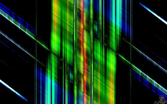 stereogram, текстуры, стереограмма, textures,