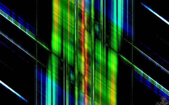 stereogram, текстуры