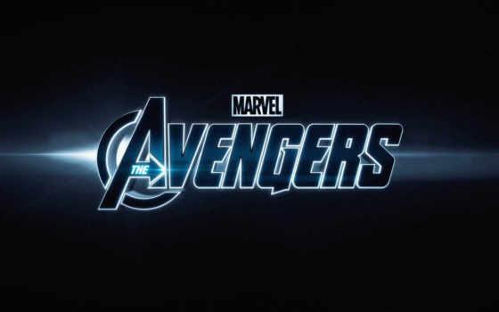 avengers, movie