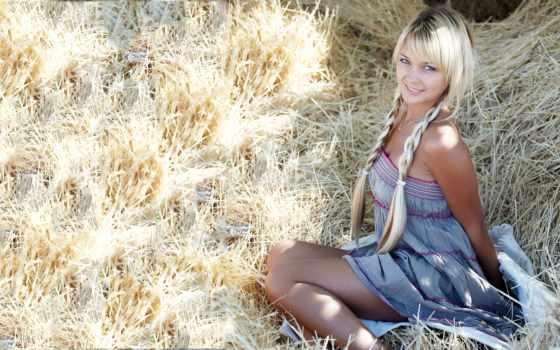 blonde, девушка, девушки Фон № 52839 разрешение 2560x1600