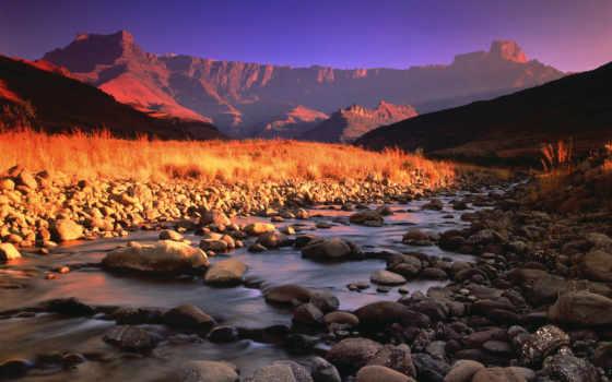 высоте, great, landscapes