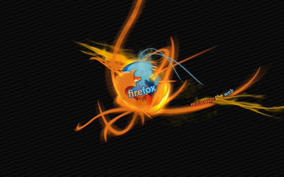 firefox, you, можно, favorite, free, также,
