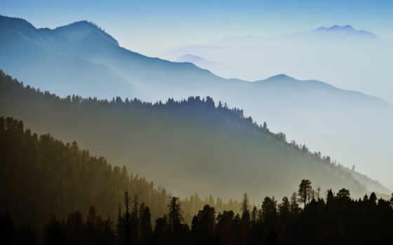 mavericks, landscape, scenery
