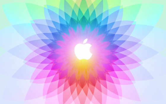 apple, весна, forward, event, красивые, iphone, ipad, цветок,