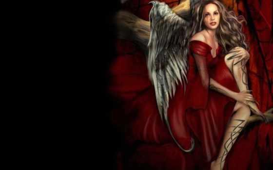 lilith, женой, первой, адама, была, adam, life, женя, своему, сегодня, мар,