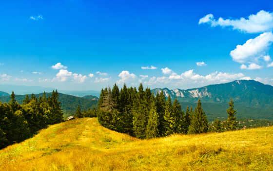 горах, осень, горы, подробнее, одно, красивые, магия, горные, природа, everything,