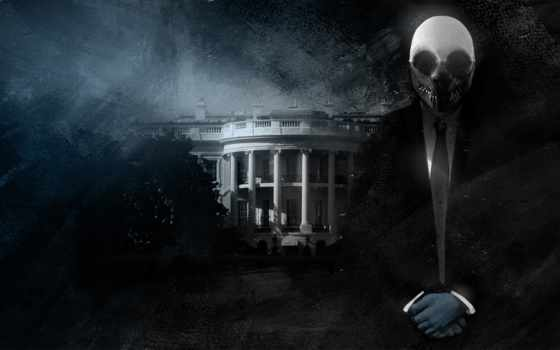 white, house, overkill, софт, payday, desktop,