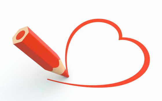 тебя, люблю, обожаю, love, любви, открытки, очень, тебе, thank,