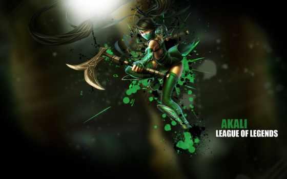 akali, league, legends, posts, view,