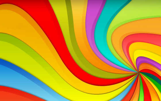 color, arco, iris, спираль, pantalla, bright, fondo, смотрите, images, resolution, background, colores, achtergrond,