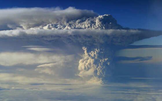 puyehue, вулкана