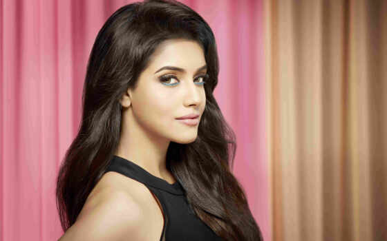 asin, thottumkal, get, latest, movie,